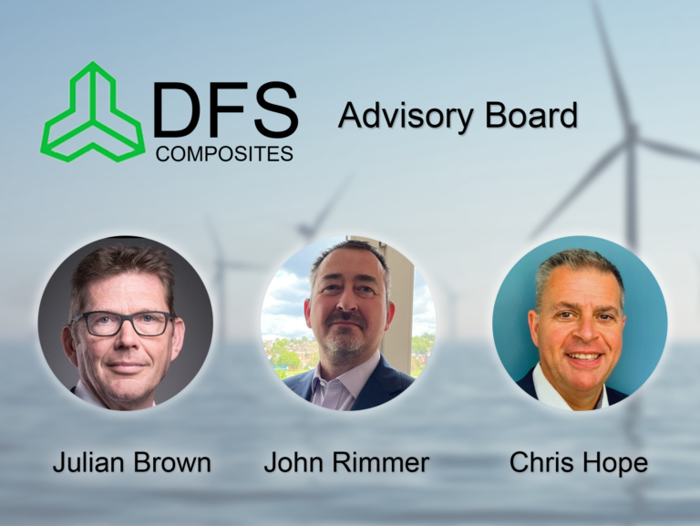 Wind industry specialist appoints top level advisory board